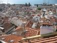 portugalska_012_resize.jpg
