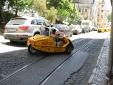 portugalska_048_resize.jpg