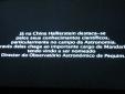 portugalska_117_resize.jpg