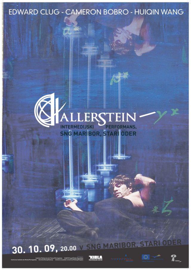 hallersteinposterfinal1.jpg